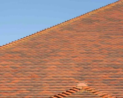 Roofing Systems: Design & Engineering