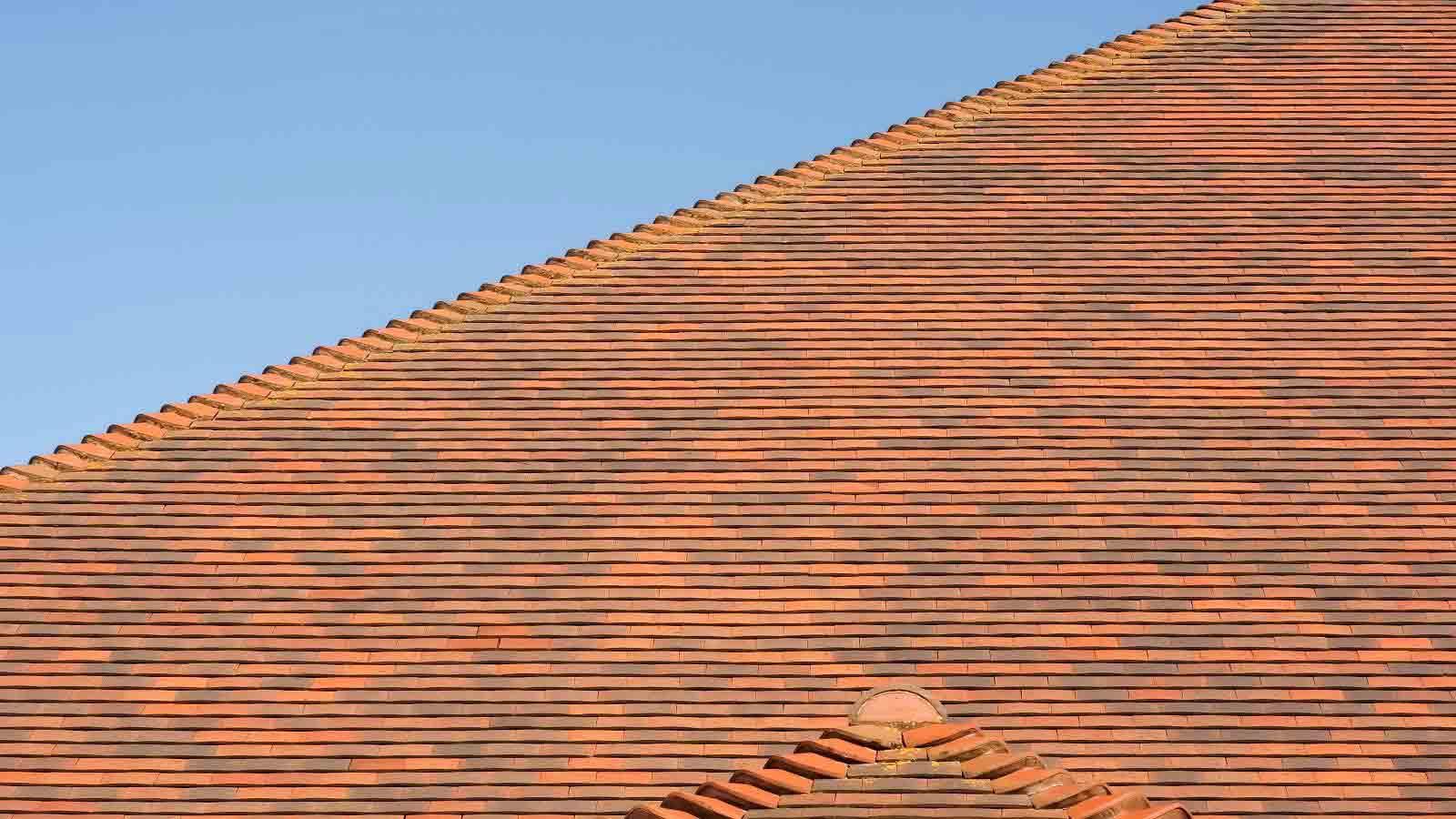 SmartBrains-Roofing-System-Design-Engineering-Civil-Certification-Training-Workshop-Noida-Mumbai-Pune