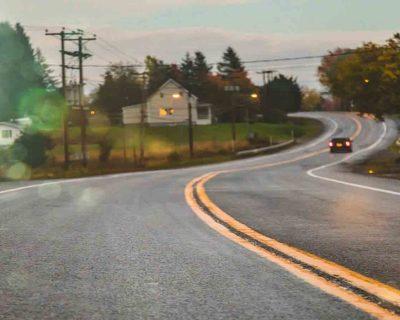 Highway & Roads Design and Engineering (2 Days Workshop)