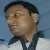 Aditya-Anal