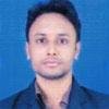 Deepak-Kumar-Rath-1