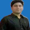 Divya-Prakash-Singh