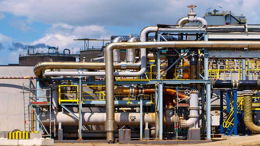 How To Become A Piping Design Engineer Smartbrains