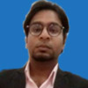 Manish-Khowal