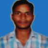 Nirottam-Singh