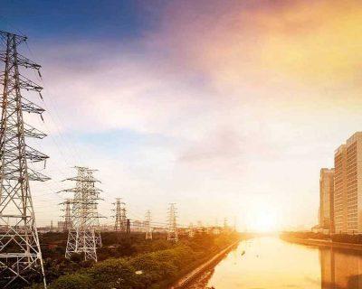 Design Safety Standards for Electrical Systems (2 DaysWorkshop)