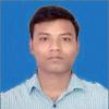 Soumyajit-Das
