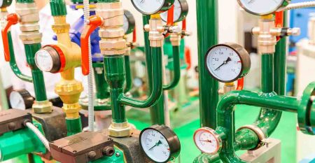 how to good Instrumentation-Design-Engineering