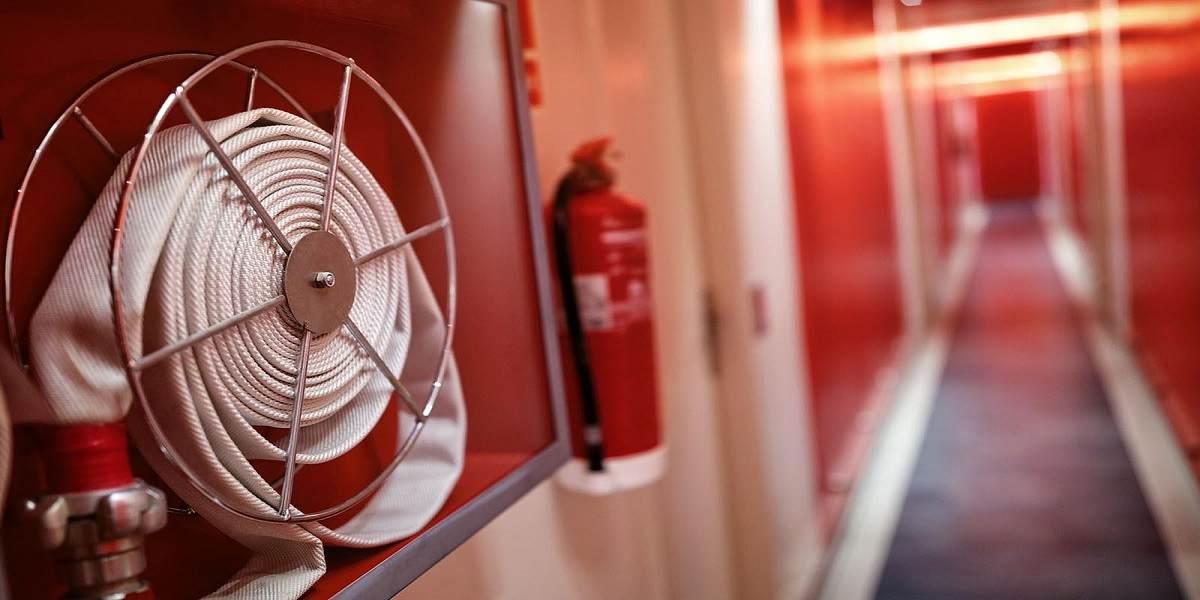 SmartBrains-Overview-Portable-fire-Extinguishers-Online-workshop-training-Certification-Course-Noida-Oil&Gas