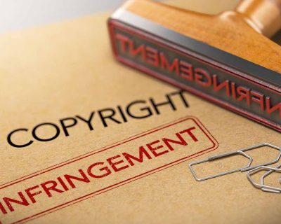 Copyright Protection (2 Days Workshop)