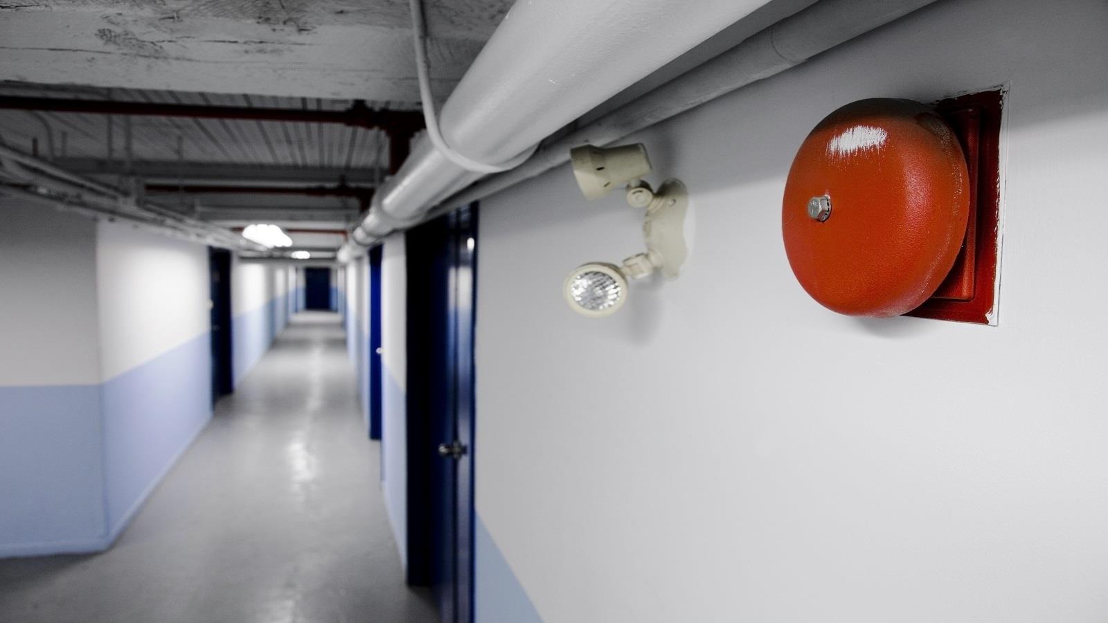 SmartBrains-Fire-Alarm-Design-Engineering-Online-Workshop-Industry-Training-Certification-Noida-Delhi-Chennai-Mumbai-Dehradun