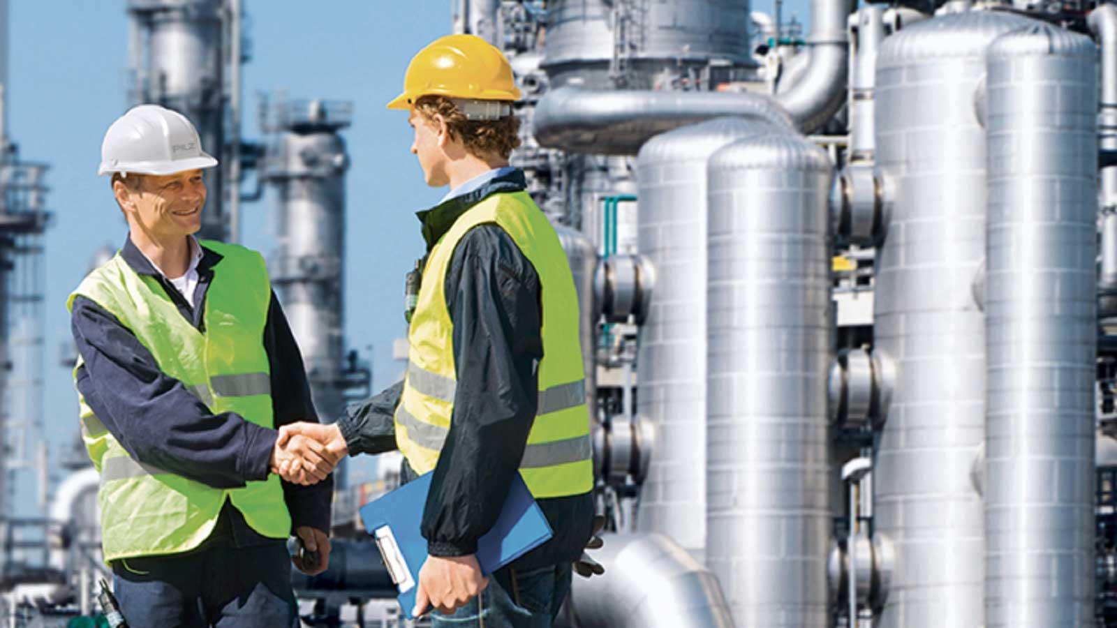 Process-Safety-Engineering-PG-Diploma-Certification-Training-Oil & Gas-Noida-Delhi-Online-Mumbai-Dubai-South-Africa-Sudan