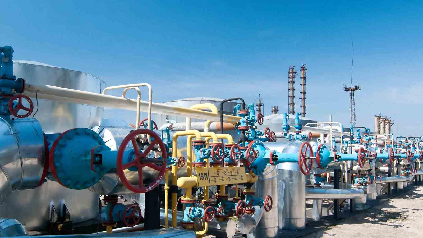 SmartBrains-Control-valve-sizing-selection-maintenance-online-workshop-training-certification-coursenoida-mumbai-chennai-dehradun-pune-sudan-south-africa-dubai