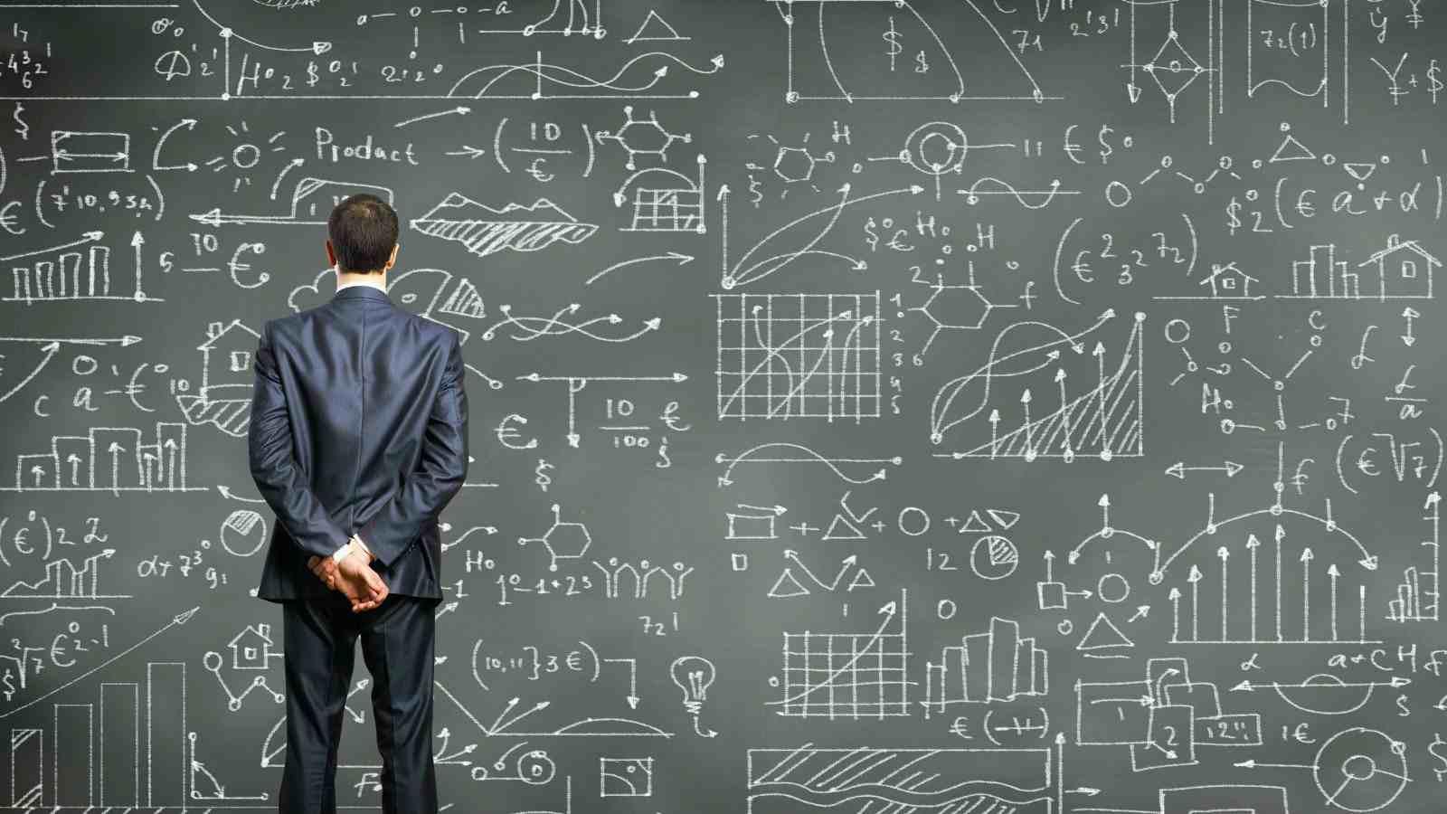 SmartBrains-Data-Science-Full-Stack-Python-Machine-Learning-Programming-Software-development-Web-Development-winter-Summer-Training-Noida-Chennai-Pune-Mumbai-Dehradun (2)