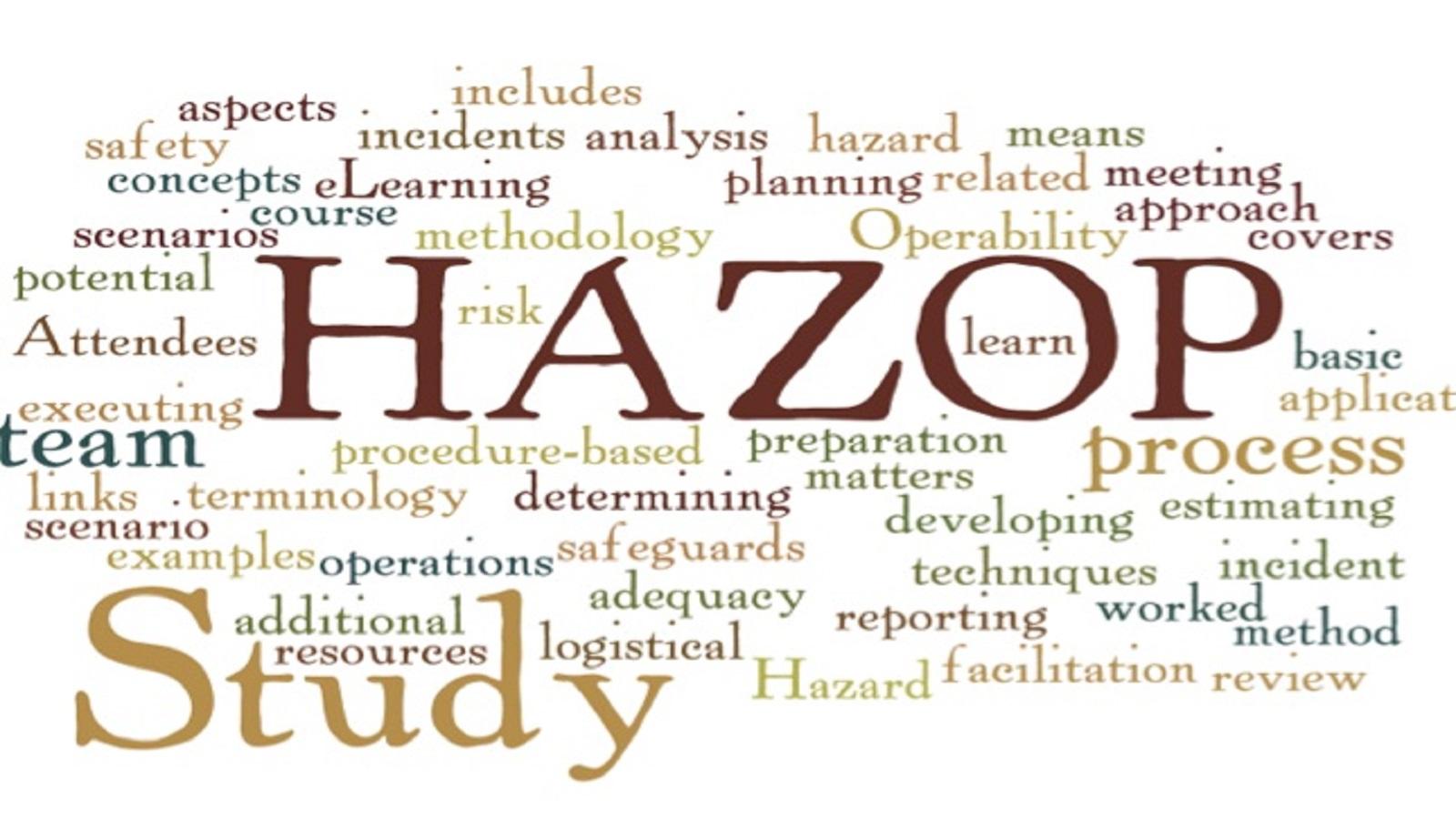 SmartBrains-HAZOPS-Engineers-Training-Certification-Intrenship-oil & Gas-Industry-Noida-Pune-SUdan-Dubai-Chennai
