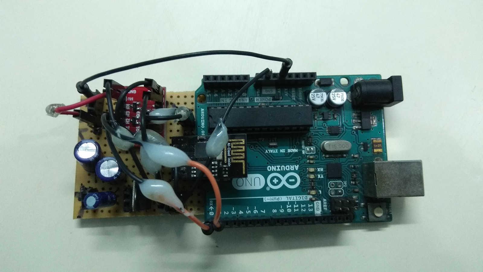 SmartBrains-IoT-Arduino-Robotics-Summer-Winter-Training-Certification-Program-Noida-Delhi-Pune-Mumbai-Dehradun