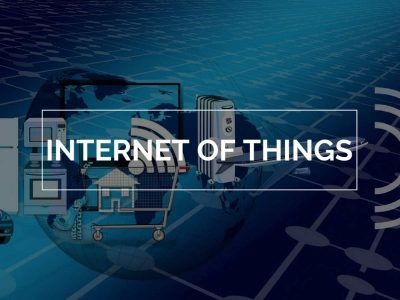 Internet of Things (IoT FUNDAMENTAL)