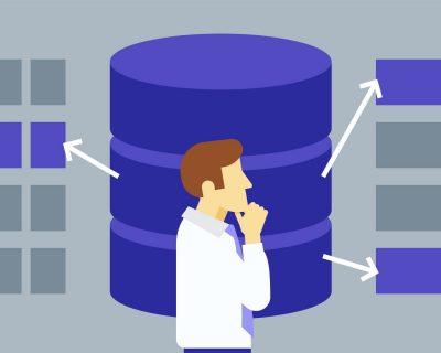 MS SQL Server DBA Training