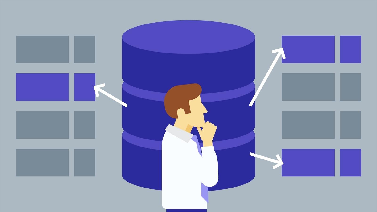 SmartBrains-MS-SQL-Server-DBA-Training-Database-Website-Development-Summer-Winter-Internship-Program-Certification-Noida-Delhi-Mumbai-Chennai-Dehradun-Pune