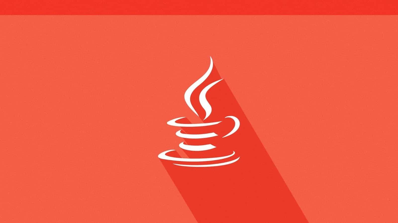 SmartBrains-java-Programming-Software-development-Web-Development-winter-Summer-Training-Noida-Chennai-Pune-Mumbai-Dehradun-