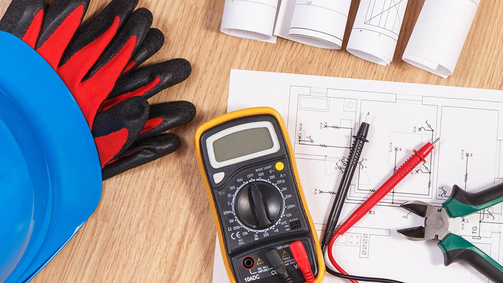 SmartBrains-electrical-drawings-schematic-workshop-online-training-certification-course-Noida-Delhi-Mumbai-Chennai-Pune-Dehradun-Sudan-South-Africa-Dubai
