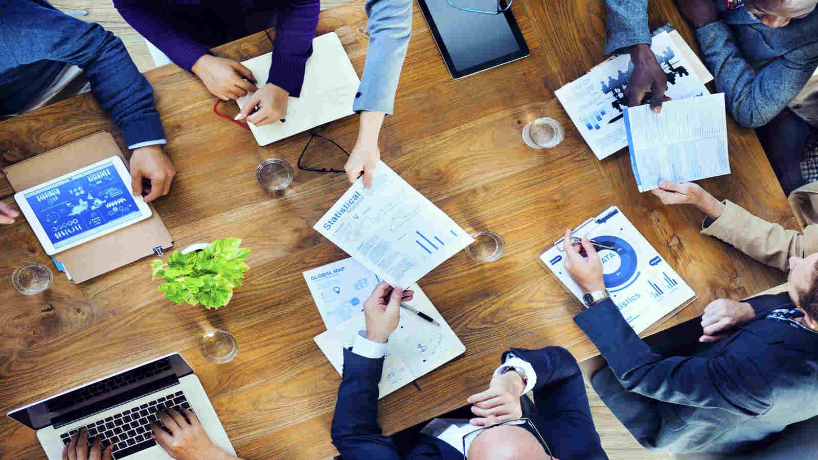 SmartBrains-Basic-Project-Management-Online-Workshop-Training-Course-Certification-Noida-Delhi-Mumbai-Chennai-Dehardun