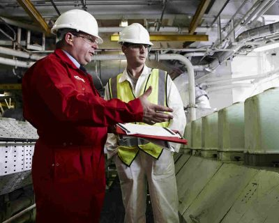 Courses – SmartBrains – Piping | Process | Electrical