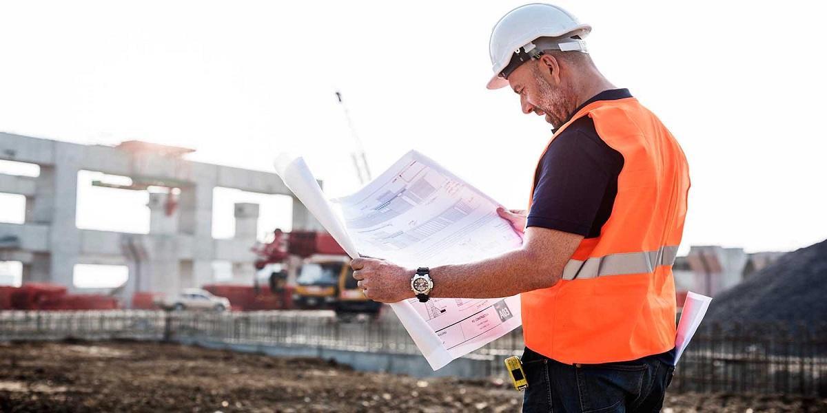 SmartBrains-Construction–Contractor-Safety-Oil&Gas-Online-Workshop-Training-Certification_dubai-chennai-noida-sudan