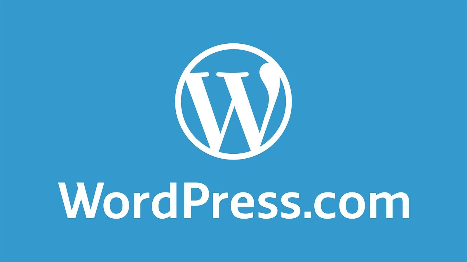 SmartBrains-WordPress-Website-DevelopmentLearning-Programming-Software-development-Web-Development-winter-Summer-Training-Noida-Chennai-Pune-Mumbai-Dehradun