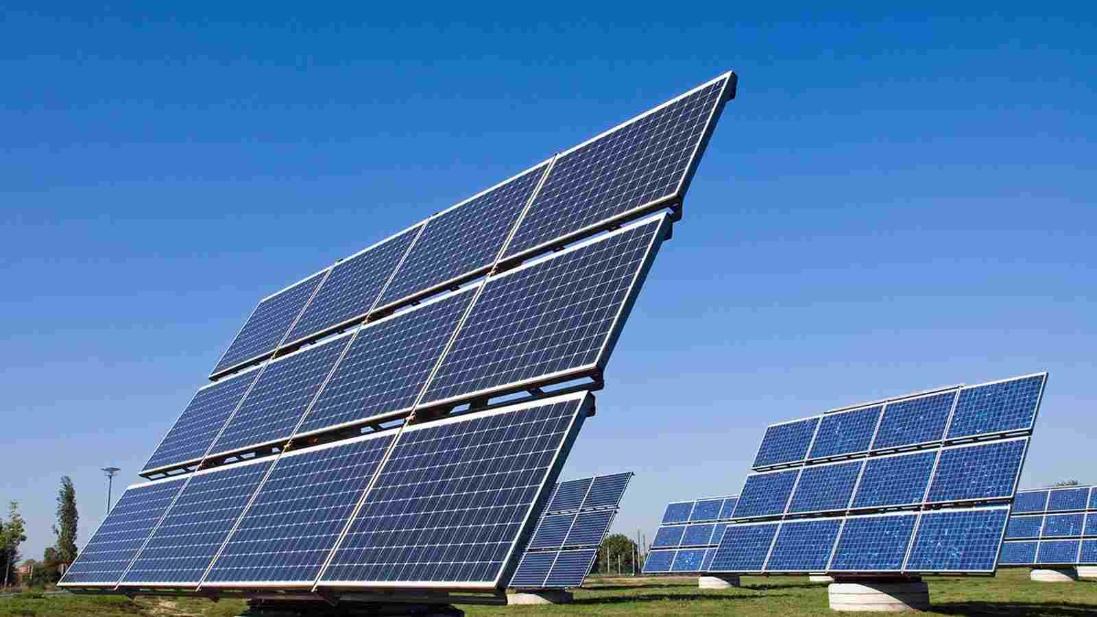 SmartBrains-PV-Photovoltaic-Power-System-Online-workshop-Training-Certification-Noida-Delhi-Mumbai-Chennai-Pune