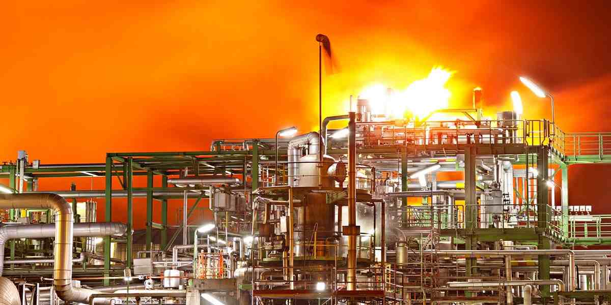 SmartBrains-Fire-protection-System-Oil&Gas-Industry-Online-Workshop-Training-Certification-Course-Noida-Chennai-Mumbai-Pune-Sudan-South-Africa-Dubai