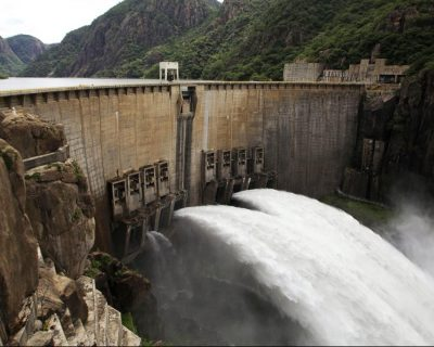Design and Planning of Hydroelectric Power Plant Facilities (5 Days Workshop)