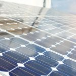 PG Diploma in Solar Power Plant: Design, Engineering and O&M